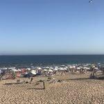 10 dicas de passeios em Punta del Este, no Uruguai