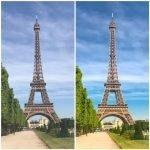 Dica de 5 aplicativos gratuitos para edição de fotos