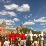 O que fazer em Amsterdam? Dicas de 12 passeios indispensáveis