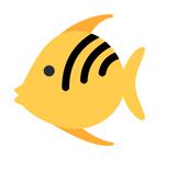 A Viagem De Cada Signo Peixes