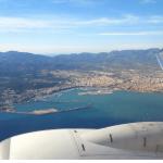 10 dicas para comprar passagens aéreas baratas