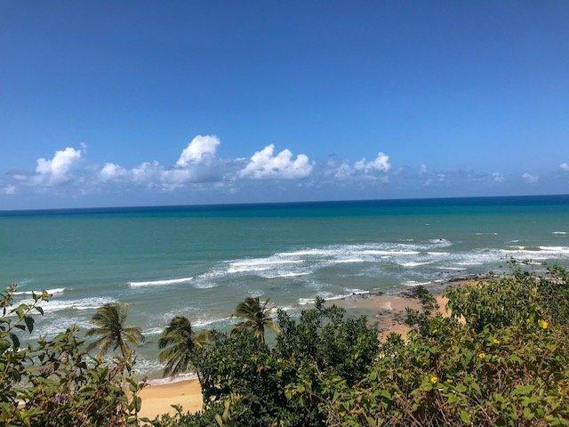 Pipa e Praia do Amor - o que fazer em Natal