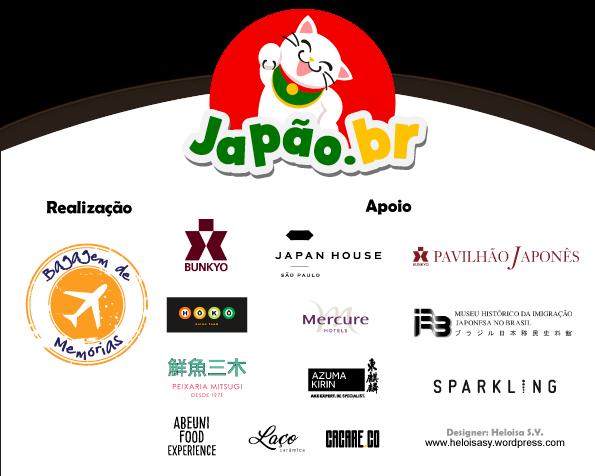 Rodape Japao.br