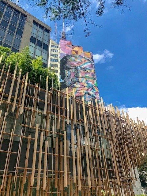 Japan House - cultura japonesa em São Paulo