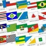 Aniversários das capitais brasileiras: quais os dias?