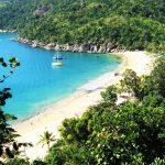 Conheça as praias de Ilhabela, litoral norte de São Paulo