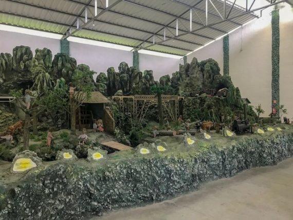 História Do Paraná Hisgeopar