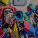 15 curiosidades do Carnaval que você provavelmente não sabia