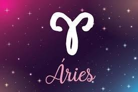 Signo De Aries Viajando