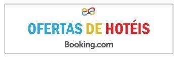 Ofertas de Hotéis