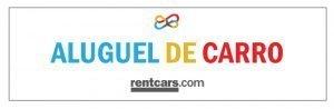 Banner Carros
