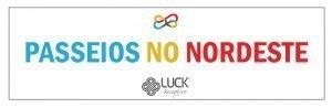 Banner Luck