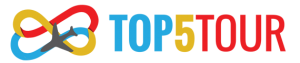 Logo Tour 2