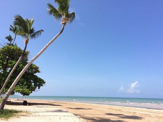 Quinta Praia