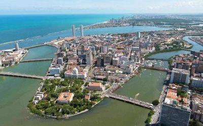 O que fazer em Recife e Olinda? Roteiro para 2 dias