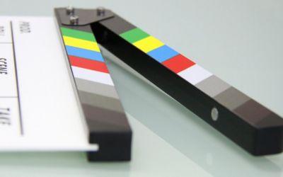 Dica de 5 aplicativos grátis para editar vídeos pelo celular