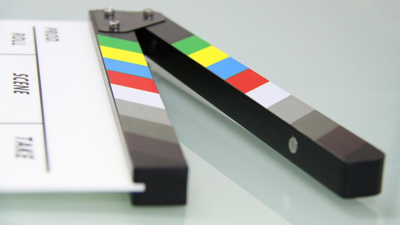 aplicativos grátis para editar vídeos