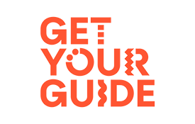 get your guide passeios