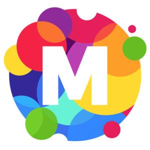MoShow app grátis para editar videos