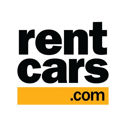 rentcars aluguel de carro