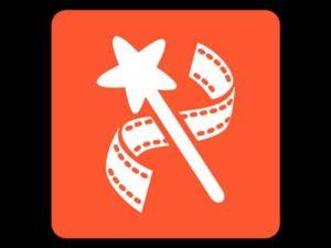 Videoshow aplicativo de edição