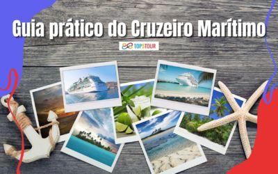 Guia prático do Cruzeiro Marítimo